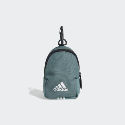 adidas 迷你包 男/女 GL0951