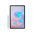 SAMSUNG Galaxy Tab S6 T860 10.5吋平板 WiFi (冰川藍)