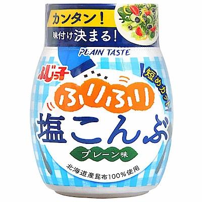 Fujicco  萬用調味鹽昆布-原味(35g)