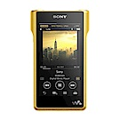 SONY NW-WM1Z Walkman 數位隨身聽