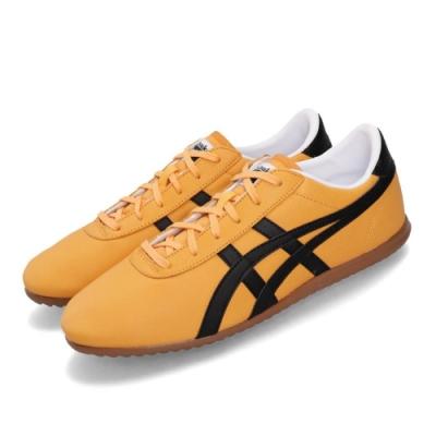 Asics 休閒鞋 Tai-Chi-Reb 武術鞋 赤足 男女鞋