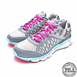 FILA 女款 多功能訓練鞋 5 X020R 255