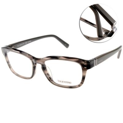[時時樂限定] VALENTINO 范倫鐵諾眼鏡 義大利精品