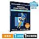 安克諾斯Acronis True Image 2021進階版1年授權-500GB-1台裝置 product thumbnail 2