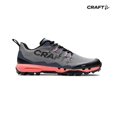 CRAFT OCRxCTM Speed W 運動鞋 1910460-981740