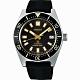 SEIKO 精工 Prospex DIVER SCUBA 1965復刻機械錶(SPB147J1/6R35-00P0C) product thumbnail 1