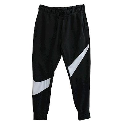 Nike 耐吉 AS M NSW-運動長褲-男