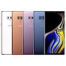 Samsung Galaxy Note 9 (6GB/128GB) 6.4吋智慧手機