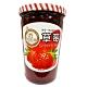 自由神 草莓果醬 (450公克/罐) product thumbnail 1