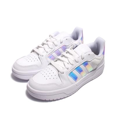Adidas 經典復古鞋 ENTRAP 女鞋