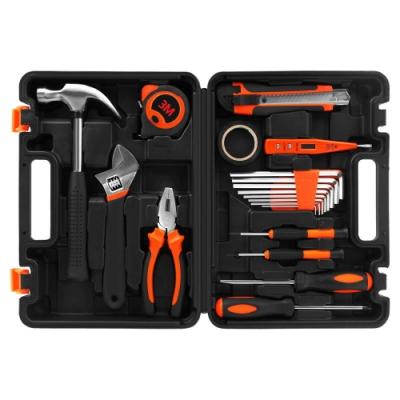 TRENY-20件-工具組