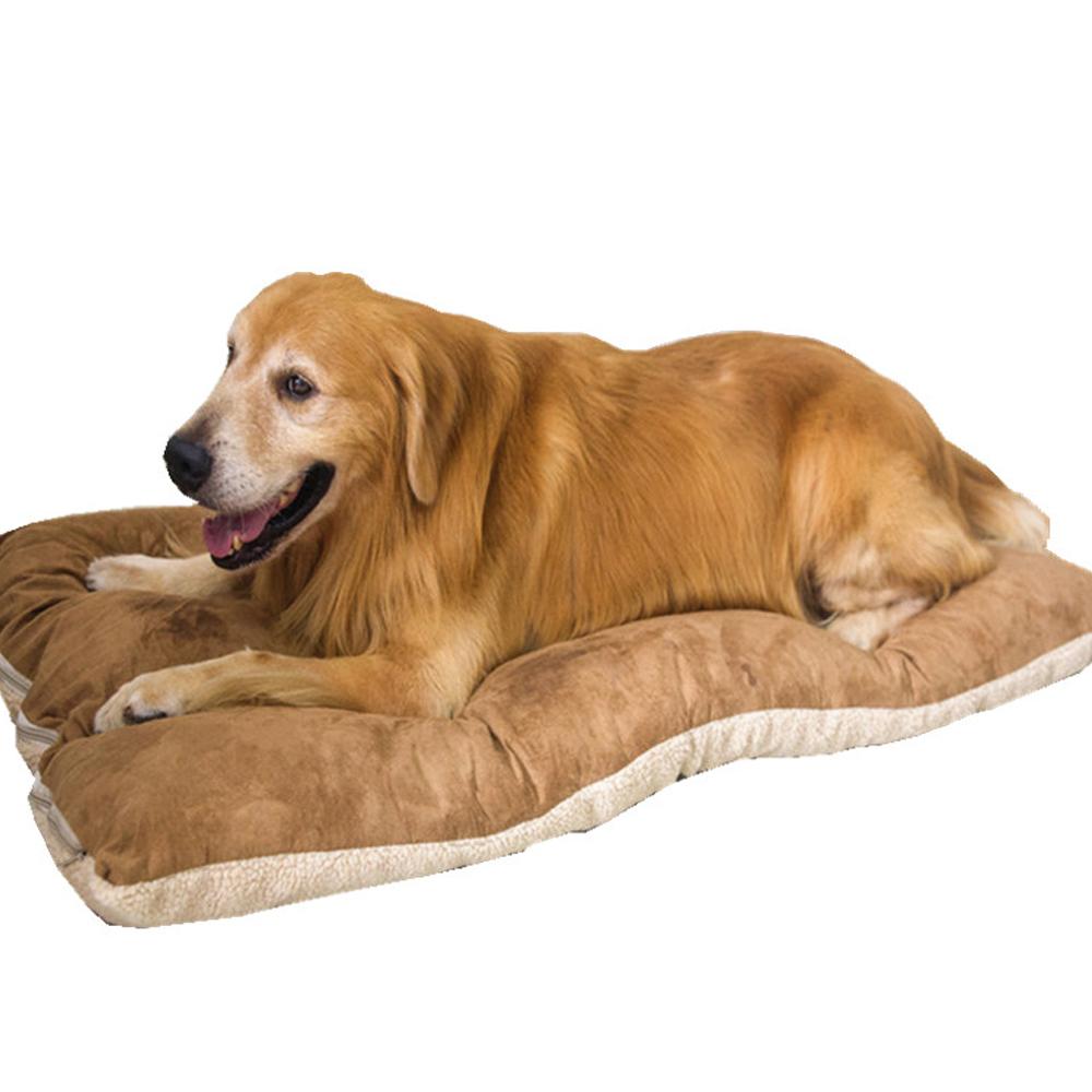 中大型狗專用舒眠睡墊 (給牠一夜好眠) 108*70*8cm