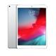 [無卡分期12期]Apple iPad Air 2019 10.5吋WiFi 256G