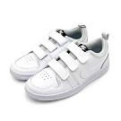 Nike PICO 5 GS 中大童 休閒鞋 白-CJ7199100