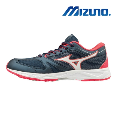MIZUNO SPEED STUDS 大童鞋 K1GC193914