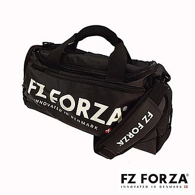 FZ FORZA MONT專業羽球手提裝備袋 黑