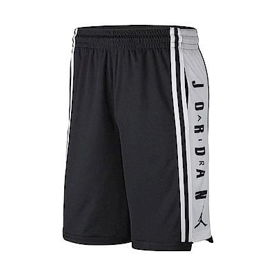 Nike 短褲 Jordan HBR Men 男款