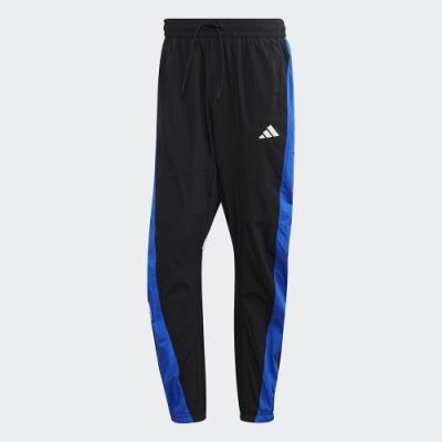 adidas 運動長褲 男 FL3583