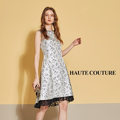 Haute Couture 高定系 2019SS新品上市/洋裝
