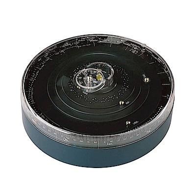 賽先生科學 星空劇場 - 行星觀測儀