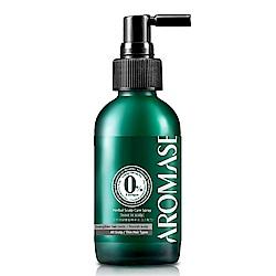 AROMASE艾瑪絲-乾敏款 草本強健養髮精華液115mL-去涼配方