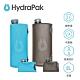 【美國Hydrapak】SEEKER大容量軟式蓄水袋-2L product thumbnail 1