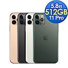 [無卡分期-12期]Apple iPhone 11 Pro 512G 5.8吋手機