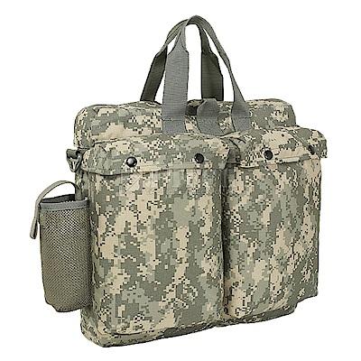 J-TECH JAUNTY-34 飛行裝備袋