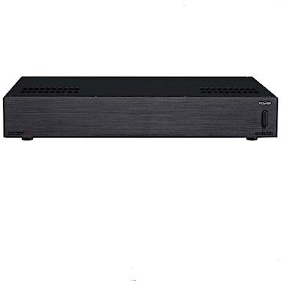 全新拆封品特賣 Audiolab 8200P立體雙聲後級擴大機