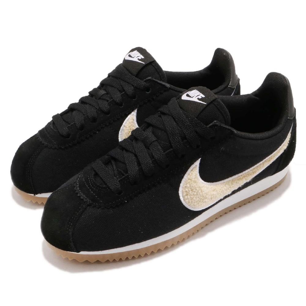 Nike 慢跑鞋 Classic Cortez 女鞋 | 慢跑鞋 |