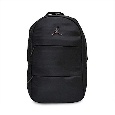 Nike 後背包 Jordan Session Pack