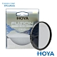 HOYA Fusion One 67mm CPL 偏光鏡 product thumbnail 1