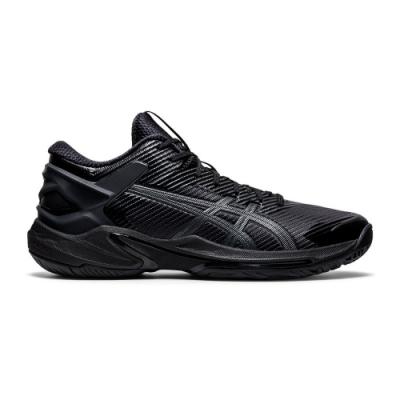 ASICS GELBURST 24 LOW 籃球鞋 男 1063A027-001