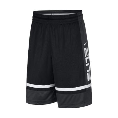 Nike 短褲 Basketball Shorts 籃球 男款