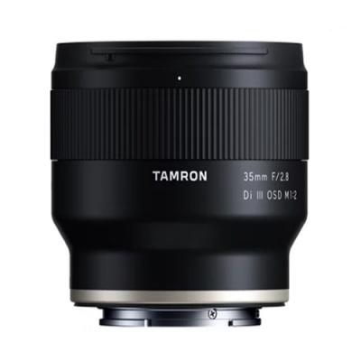 Tamron 35mm F2.8 Di III OSD F053 (公司貨)
