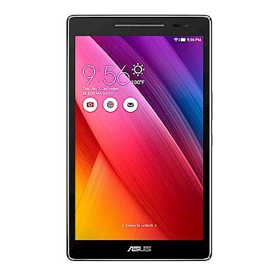 ASUS ZenPad 8.0 Z380M 8吋四核平板 (WiFi/16G)