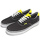 Vans 滑板鞋 Era 59 Neon 男鞋