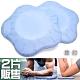 加厚加大瑜珈支撐墊(2片) 防滑墊膝蓋墊止滑墊 product thumbnail 1