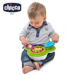 chicco-歡樂音樂鼓盤