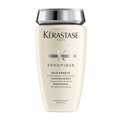 Kerastase卡詩 白金賦活淨髮浴250ml-快速到貨