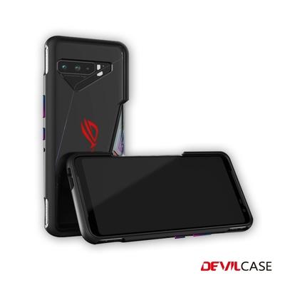 DEVILCASE ASUS ROG Phone 3 ZS661KS 惡魔防摔殼(Lite)