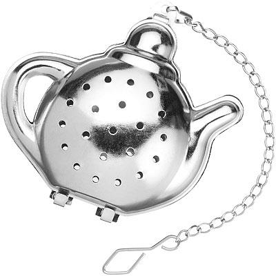 《KitchenCraft》掛式泡茶器(茶壺)