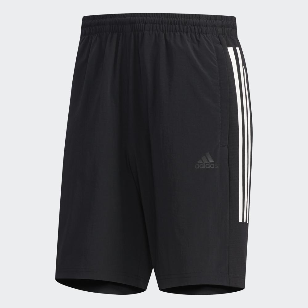 adidas 運動短褲 男 FI8762