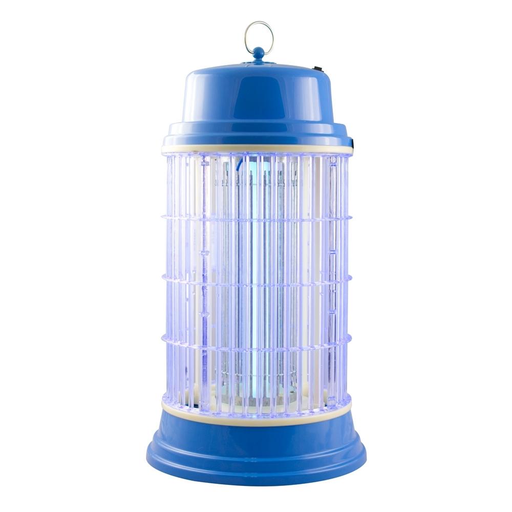 anbao安寶10W捕蚊燈 AB-9610B