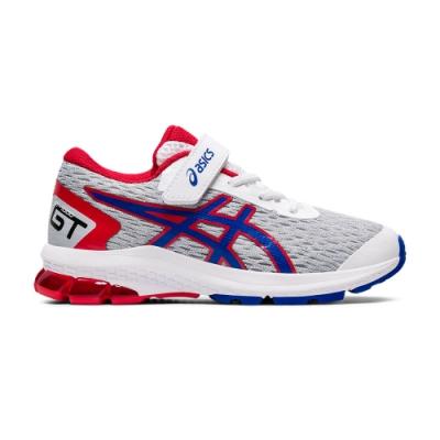 ASICS GT-1000 9 PS 童鞋 1014A151-100