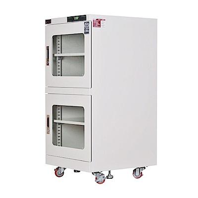 Dr.Storage 411公升儀器級微電腦除濕櫃(C15U-400)