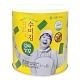 韓味不二【韓國原裝】金守美海苔(片)30g product thumbnail 1
