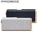 PROBOX Teana Sound 木質無線藍牙喇叭 | 15W