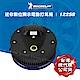 Michelin 米其林 迷你數位顯示電動打氣機 12259 product thumbnail 1