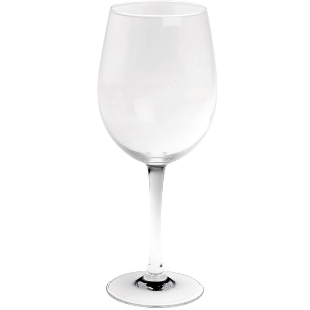 《EXCELSA》吹製紅酒杯(580ml)